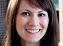 <i>Seven Days</i> Hires Courtney Lamdin to Cover Burlington