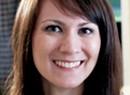 <i>Seven Days</i> Hires Courtney Lamdin to Cover Burlington