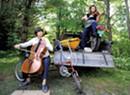 Craftsbury Chamber Players Celebrate 50th