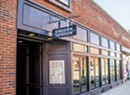 Kingdom Taproom to Open Restaurant 'Table'