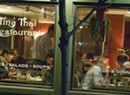 In Winooski, Tiny Thai Dishes Out Drunken Noodles and Other Far-East Eats