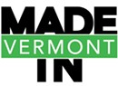 'Made in Vermont'
