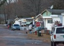 Farrington Residents Reach Deal to Buy Mobile Home Park as Co-op