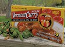 Why Is Japan's Most Popular Curry Called Vermont Curry?