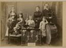 'Hidden Treasures Series: The Shepard Family Concert Company'