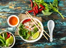 Pho Son Brings Vietnamese Street Food to Downtown Burlington