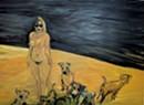 Art Review: 'Human Nature/Nature Human,' Bundy Modern