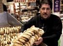 Best bagel