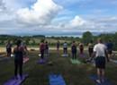 Yoga Roots' Karma Yoga