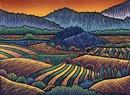 'The Vermont Landscape Exhibition'
