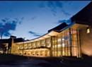 Prep Work on UVM Medical Center Wing to Start