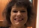 Obituary: Marie Lorenzini, 1964-2019