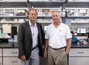 Winooski-Based BioTek to Sell for Nearly $1.2 Billion