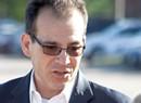 Efficiency Advocate Feliciano Loses His Job at Keurig