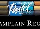 Vermont Pastel Society Champlain Region