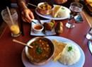 Best Nepali restaurant