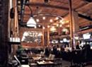 Best bar