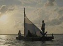 'The Peanut Butter Falcon' Soars When It Doesn't Try Too Hard
