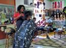 Cool Heads Prevail at Burlington's Diversity Salon