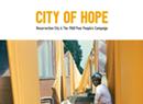 'City of Hope'