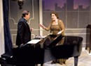 Theater Review: 'A Fantasia on the Life of Florence Foster Jenkins,' Grange Theatre