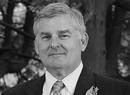 In Memoriam: R.F. Glenn Ravdin, 1952-2019