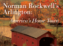 'Norman Rockwell's Arlington: America's Home Town'