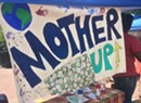 Mother Up! Montpelier