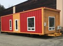 Are Tiny Houses a Solution to Vermont's Housing Issues?