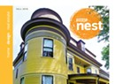 Nest — Fall 2019