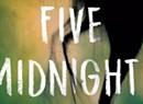 Quick Lit: 'Five Midnights,' by Ann Dávila Cardinal