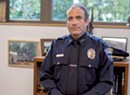 Force Reboot? Controversies Dog Queen City Cops, and There's No Consensus on Solutions