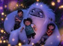 A Cuddly Yeti and a Cross-Cultural Angle Make 'Abominable' a Worthwhile Family Film