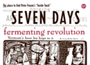 Timeline: <i>Seven Days</i> Looks Back at 20 Years of Publishing in Vermont
