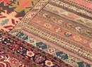 Oriental Carpet Bazaar
