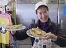 Stuck in Vermont: Hong's Dumplings Celebrates Two Years on Pearl Street