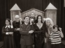 Promo Video: Lyric Theatre Company's 'The Addams Family'