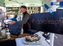 Burlington Farmers Market Vendors Assess First Summer on Pine Street