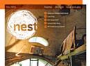 Nest — Fall 2015