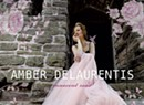 Amber deLaurentis, 'Innocent Road'