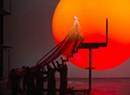 Metropolitan Opera Live in HD: 'Akhnaten'