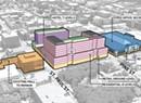 CityPlace Burlington 2.0: Questions Remain About Scaled-Down Proposal