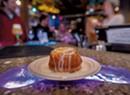 Café Mamajuana Brings Dominican Flavors to Burlington