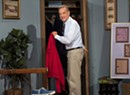 Tom Hanks Plays Fred Rogers as a Superhero in 'A Beautiful Day in the Neighborhood'