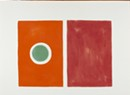 'Color Fields: 1960s Bennington Modernism'