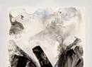 'Glaciers'