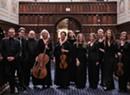 Zenith Ensemble