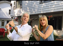Vermont Couple Make DIY Music Video to Sell Their Inn