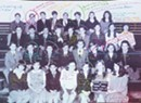 'School Photos and Their Afterlives'