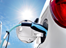 Emission Compact Would Hike Gas Prices, Fuel Green Investments
